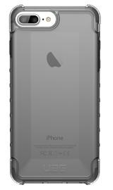 UAG Plyo Series iPhone 8+/7+/6S+ Case - Ice
