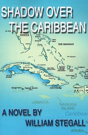Shadow Over the Caribbean by William Stegall image
