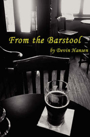 From the Barstool by Devin Hansen image