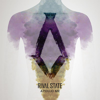 Apollo Me by Rival State