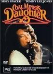 Coal Miner's Daughter on DVD