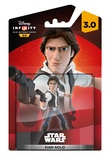 Disney Infinity 3.0: Star Wars Figure - Han Solo for