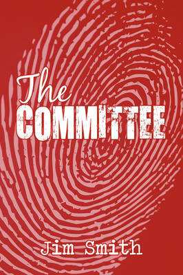 The Committee by Jim Smith, Jr. image