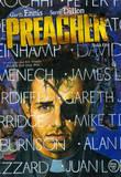 Preacher Book 5 TP by Garth Ennis