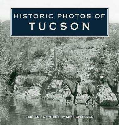 Historic Photos of Tucson image