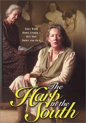 Harp In The South on DVD