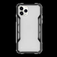 Element: Case Rally iPhone 11 Pro - Black