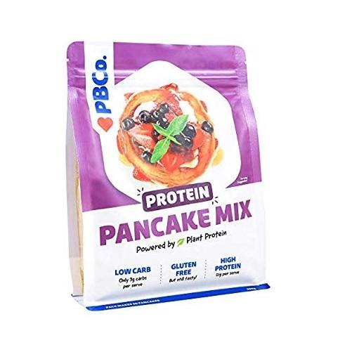 PBCo. Protein Pancake Mix (300g)