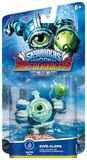 Skylanders SuperChargers Character - Dive Clops (All Formats) for