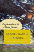 Los Funerales de Mama Grande by Gabriel Garcia Marquez