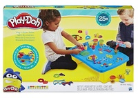 Play-Doh - Play n Store Table