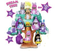 Bush Baby World: Dream Tree
