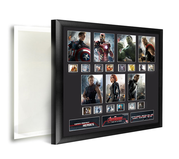 "FilmCells: LED Light Panel - (20"" x 19"" Frames)"