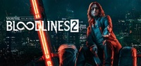 Vampire: The Masquerade – Bloodlines 2 for PS4