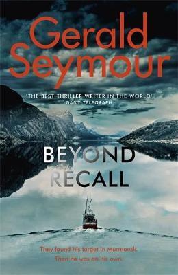 Beyond Recall image