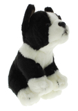 Antics Lil Pooches French Bulldog (16cm)