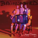 Brainwashed (LP) by George Harrison