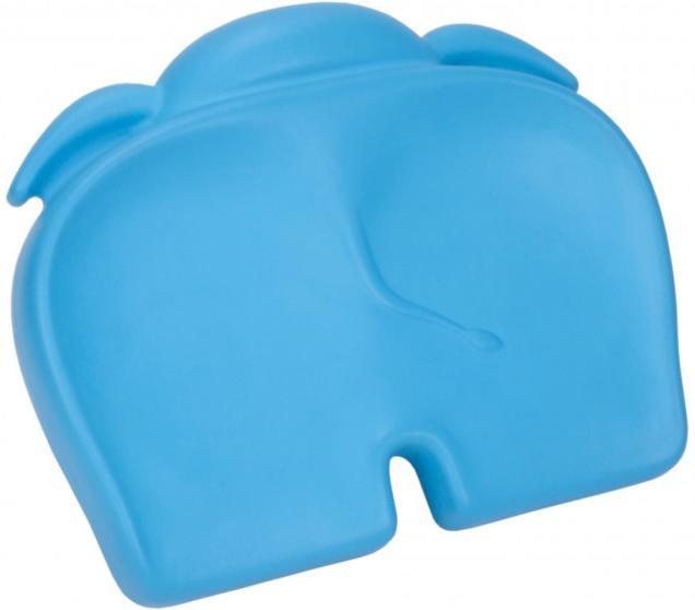 Bumbo Elipad (Blue) image