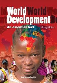 World Development by Barry Baker