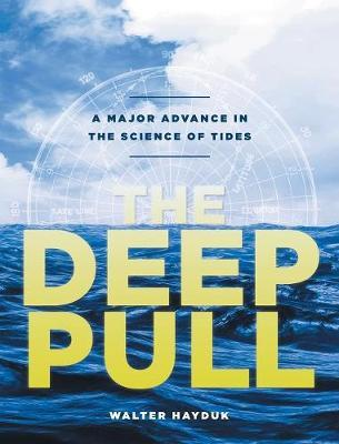 The Deep Pull by Walter Hayduk image