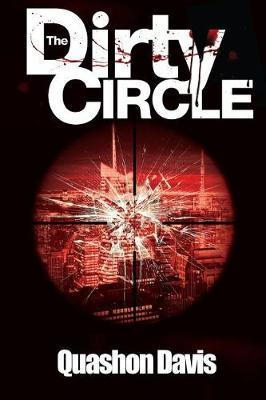 The Dirty Circle by Quashon Davis image