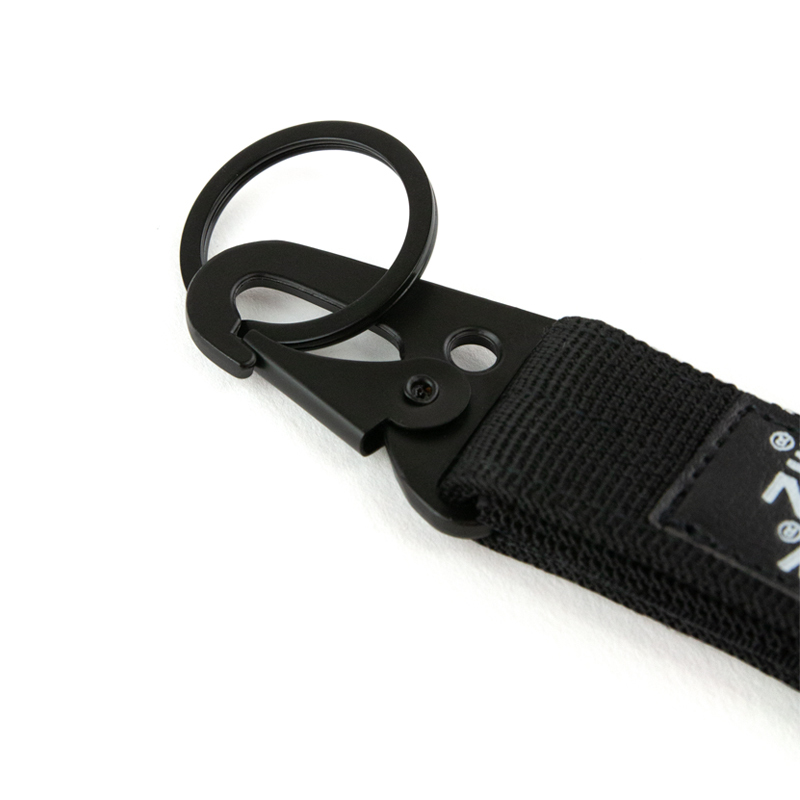 Call of Duty: Tactical Keychain image