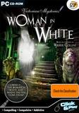 Victorian Mysteries Woman in White for PC Games