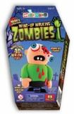 Walking Zombie Popeye