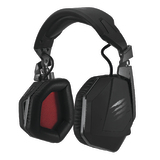 Mad Catz F.R.E.Q 9 Universal Wireless Headset for