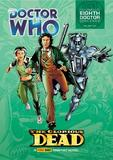Doctor Who: The Glorious Dead by John Wagner
