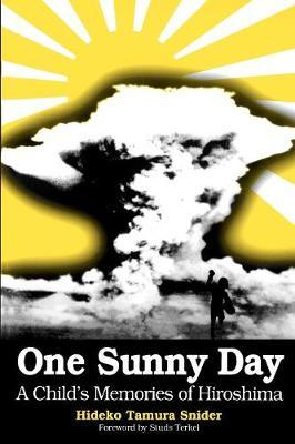 One Sunny Day by Hideko Snider image