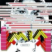 /\/\ /\ Y /\ [Limited Edition] by M.I.A.