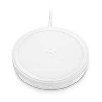 Belkin Boost Up Universal Wireless Charging Pad - White