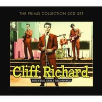 Essential Early Recordings by Cliff Richard