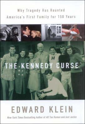 Kennedy Curse by Klein