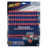 Nerf N-Strike Elite 75 Dart Refill Set