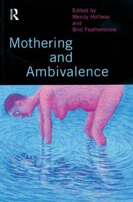 Mothering and Ambivalence image