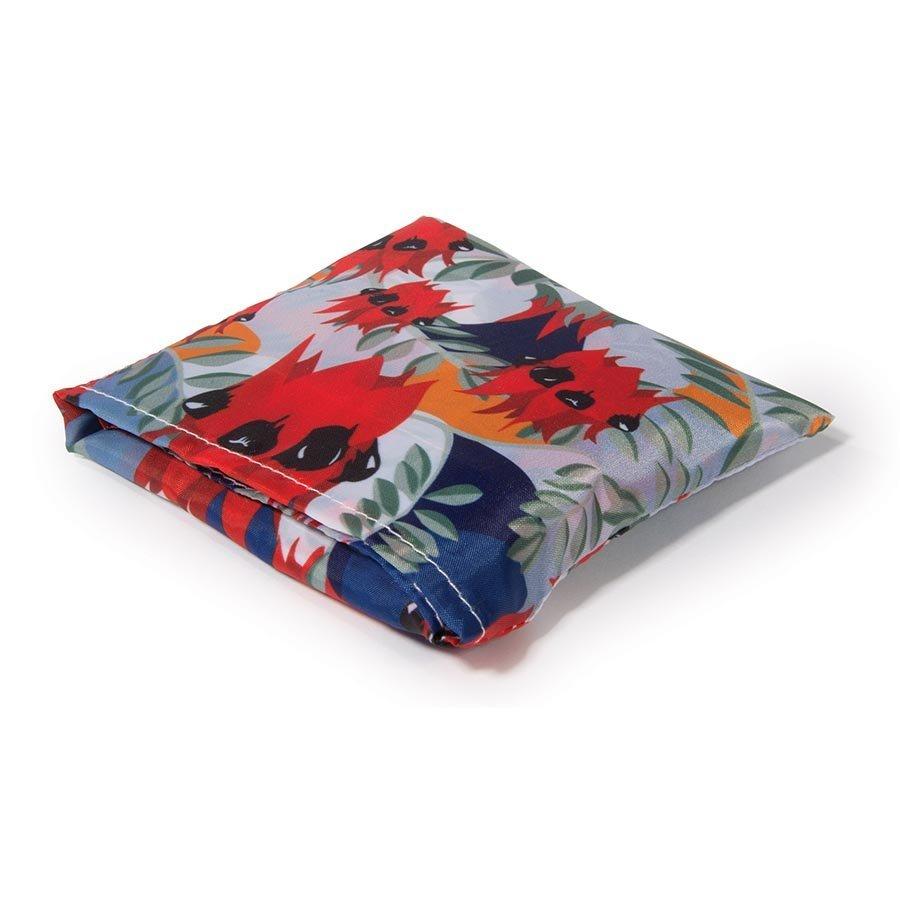 Foldable Shopper image