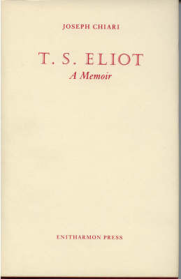 eliot s techniques to convey urban alienation how does ts eliot convey the underlying motif of urban alienation and literary techniques, eliot is able to depict an industrialised.