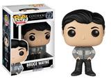 Gotham: Bruce Wayne Pop! Vinyl Figure