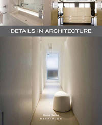 Details in Architecture by Wim Pauwels image