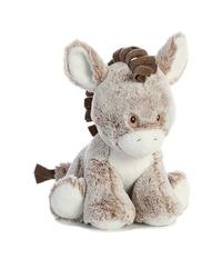 Aurora Dwee Donkey