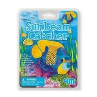 4M: Sunbeam Catcher - Fish