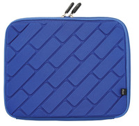 "Omp Mercury Series 10"" Neoprene Tablet Sleeve - Blue"