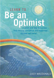 Learn to be an Optimist by Lucy Macdonald image
