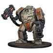 Deadzone: Thor Pattern Iron Ancestor