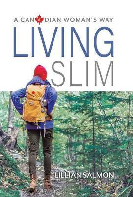 Living Slim by Lillian Salmon