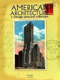 American Architecture by Luc van Malderen image