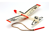 Folding Wing Glider