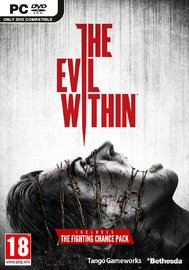 The Evil Within for PC